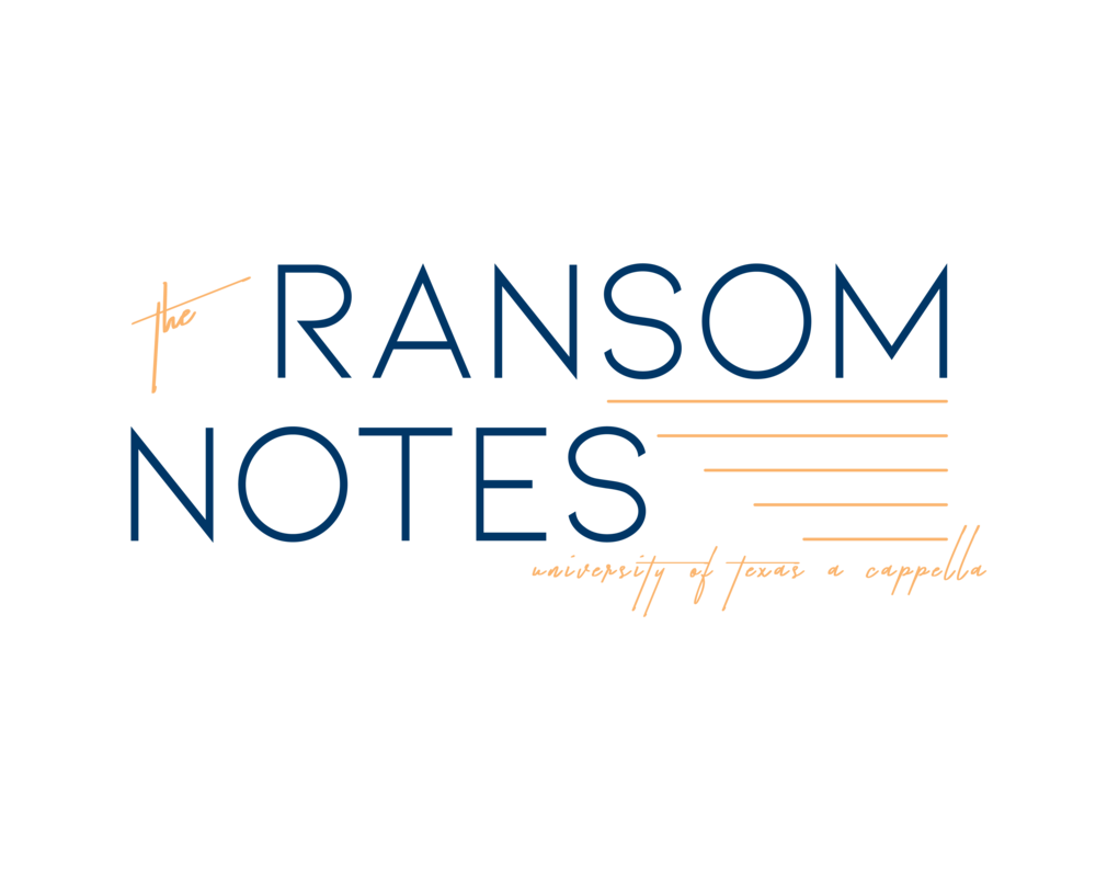 RN Logo 1-05.png