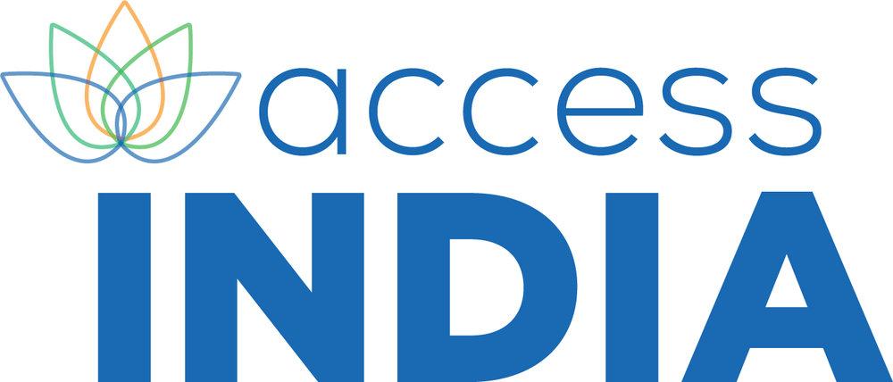 access_india_RGB.jpg