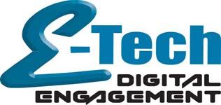 E-Tech DigitalEngmnt Logo 974x463.jpg