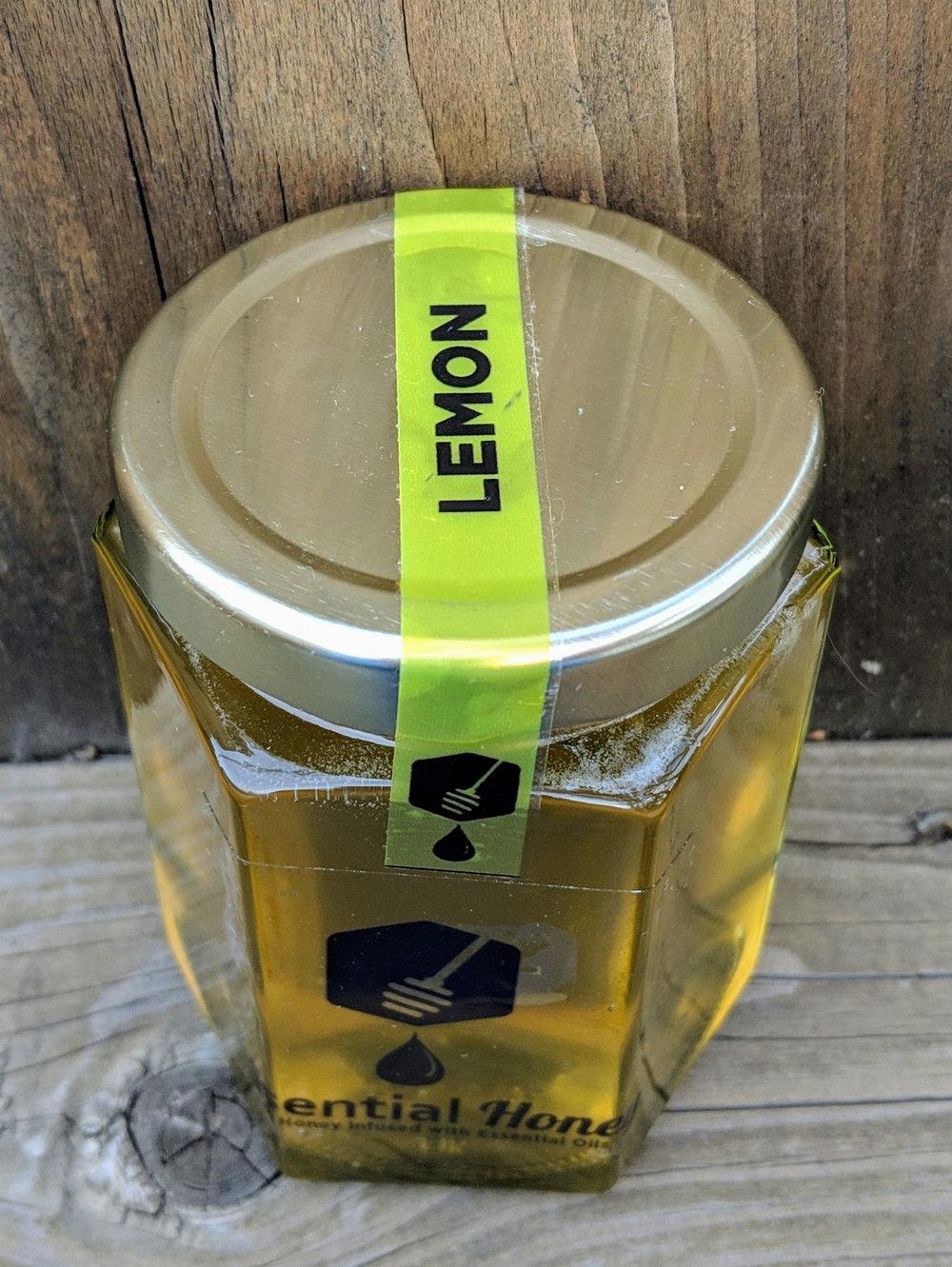 lemon_190ml_001.jpg