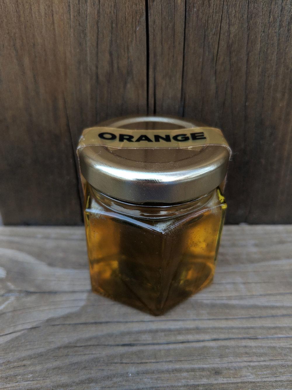 orange_45ml.jpg