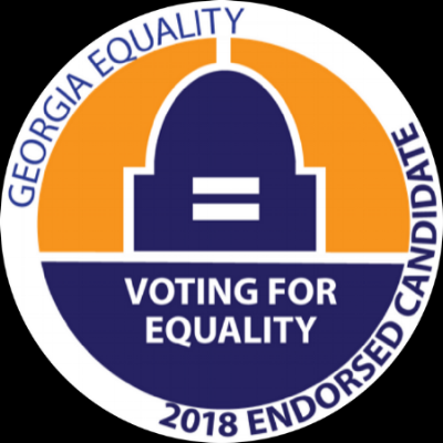 2018 Endorsement badge.png