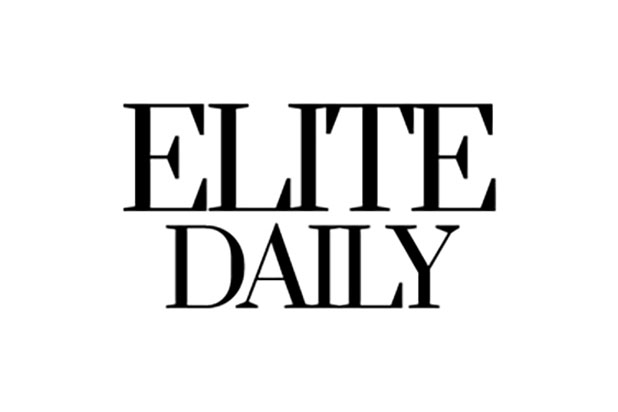 Elite-Daily Logo.jpg