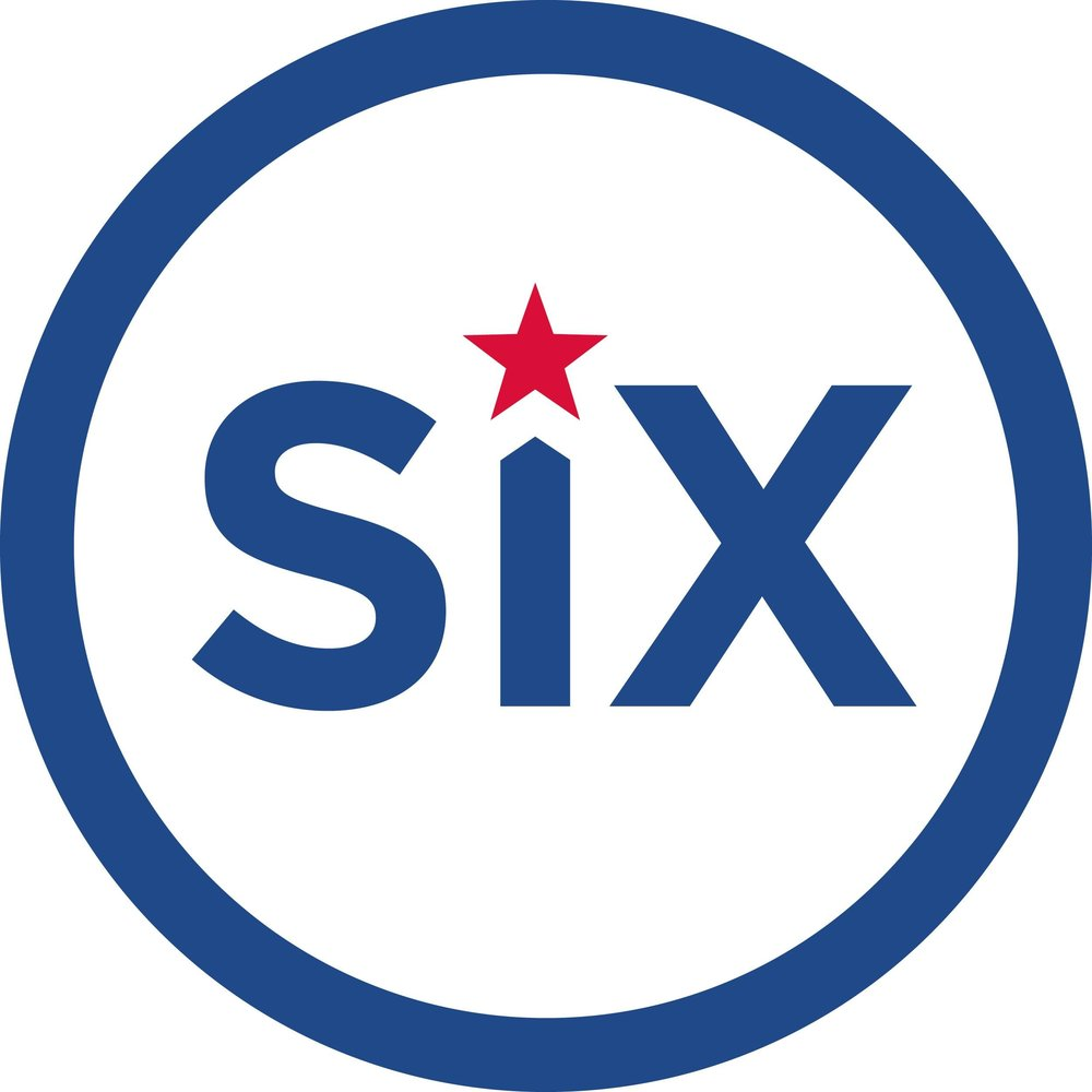 six.jpeg