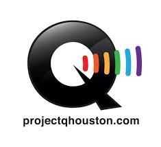 ProjectQ.jpeg
