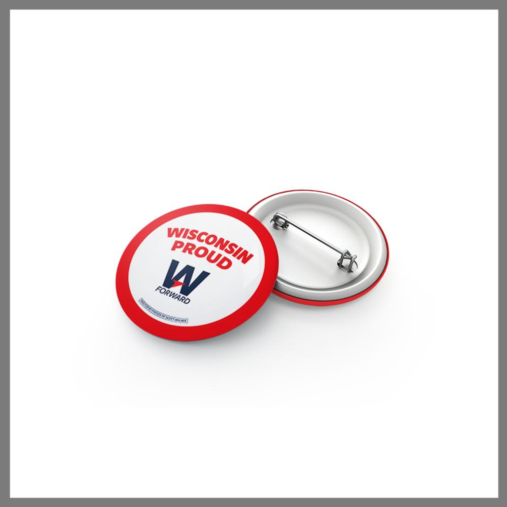 WisconsinStrongWalkerButton2.png