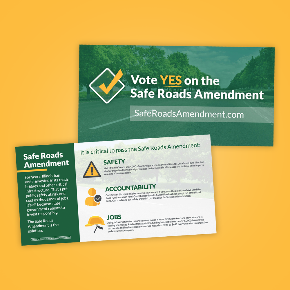 GBM Design Work - Vote YES.png