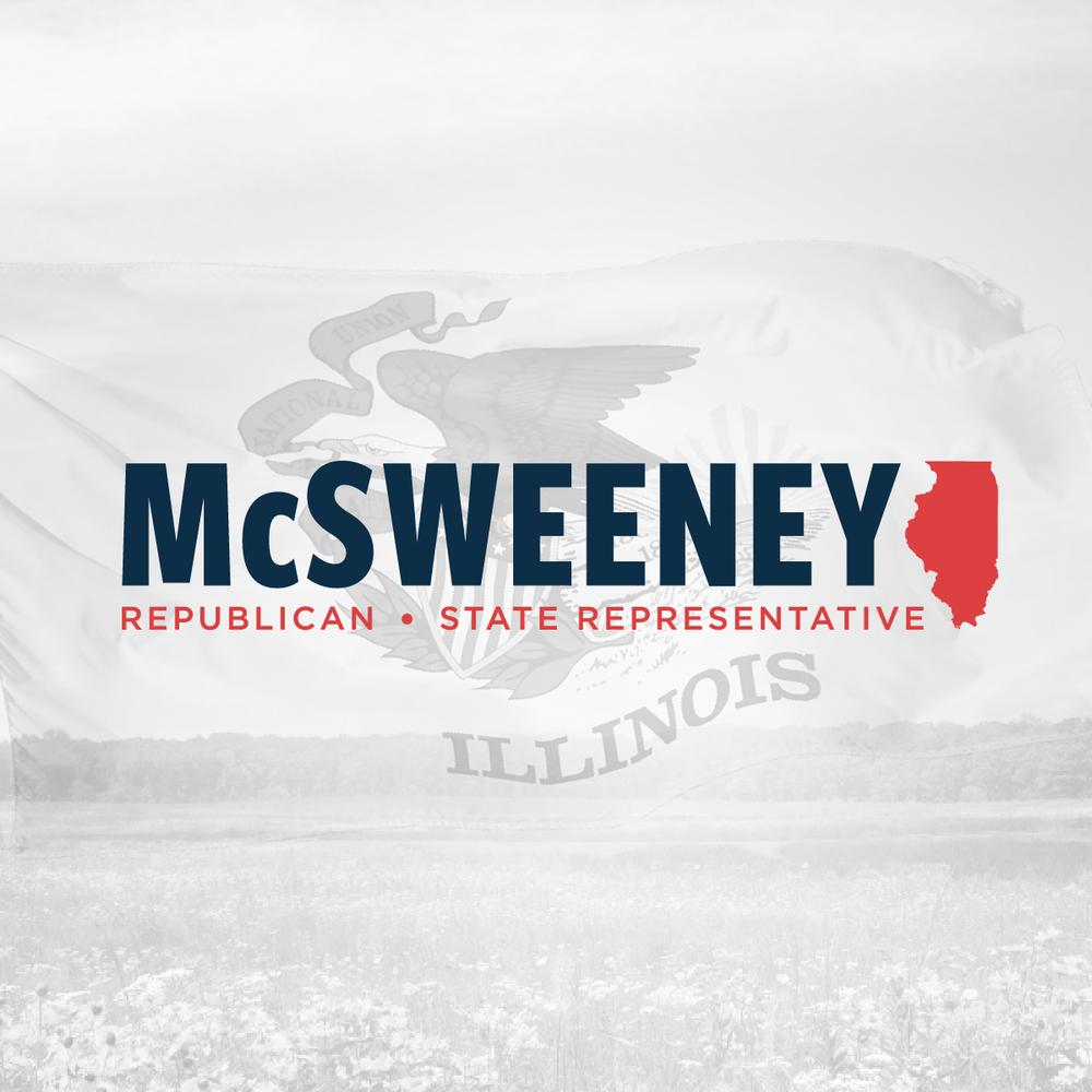 02-01-19 GBM McsweeneyLogo-01.png