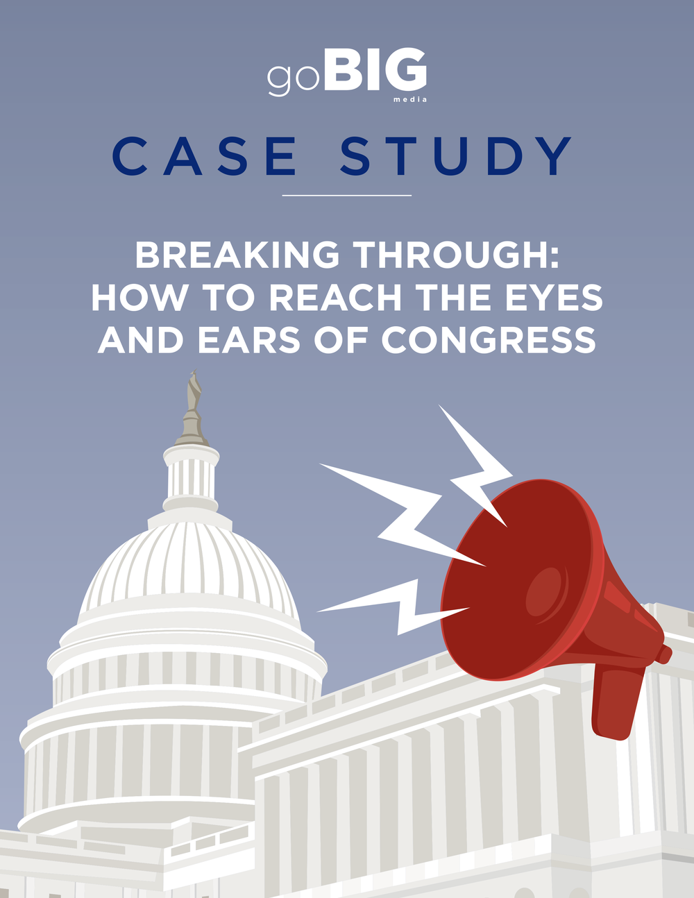 GBM - Davita Case Study-1.png