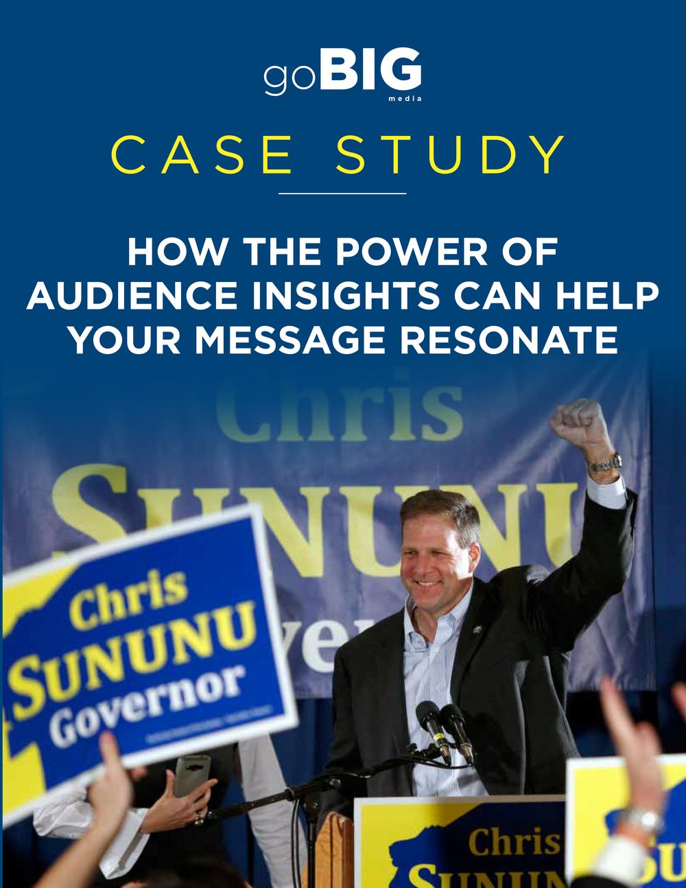 GBM - Chris Sununu Case Study-1.png