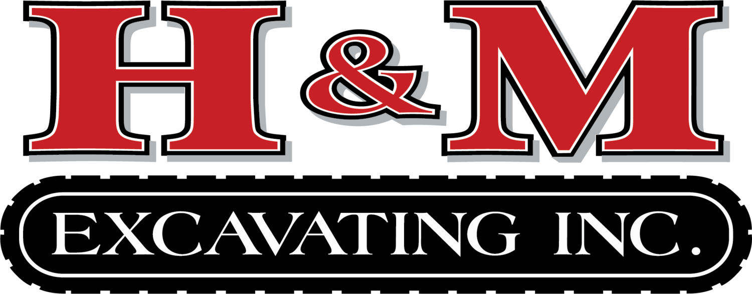 H&M Excavating Inc.