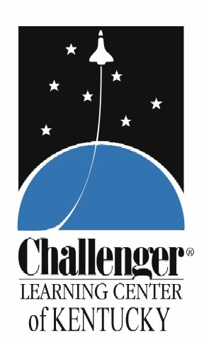 The Challenger Learning Center of Kentucky
