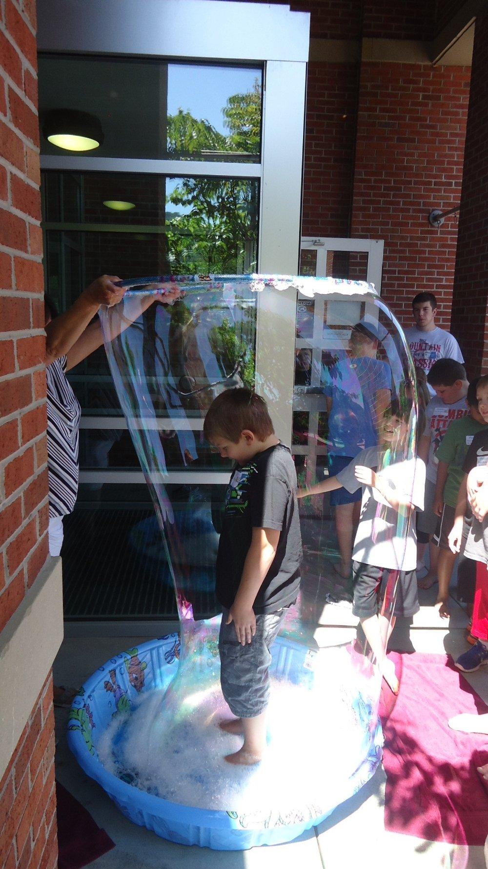 bubbles (2).jpg
