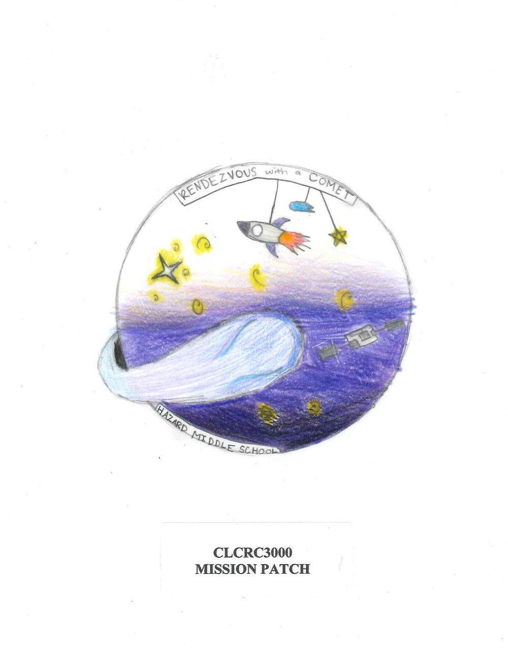 CLCRC3000 Mission Patch.jpg