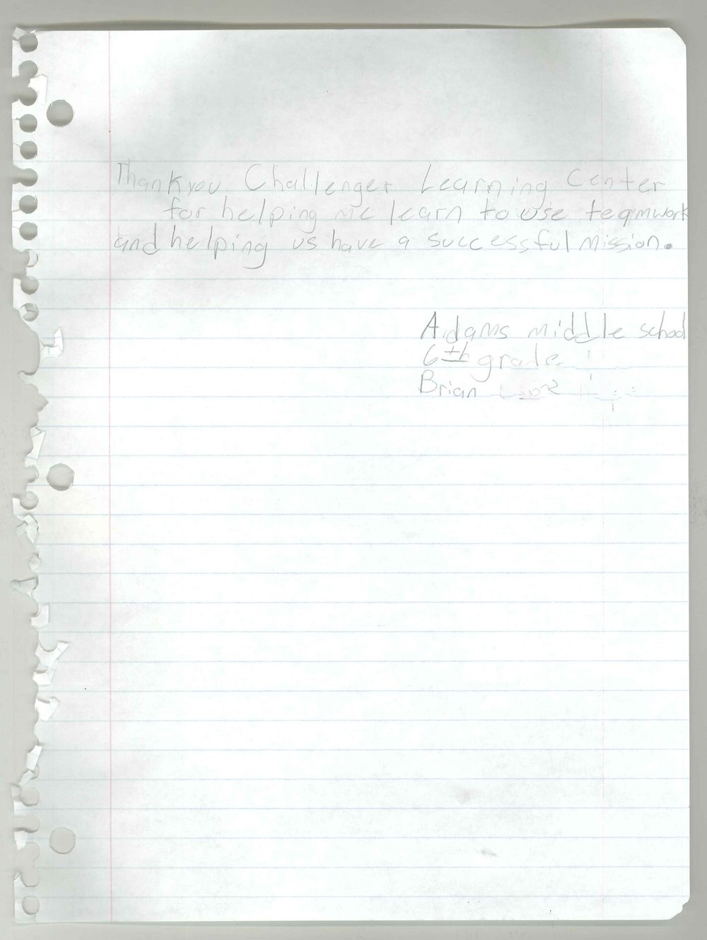 2003 AMS 6th grade thank you letters 3.jpg