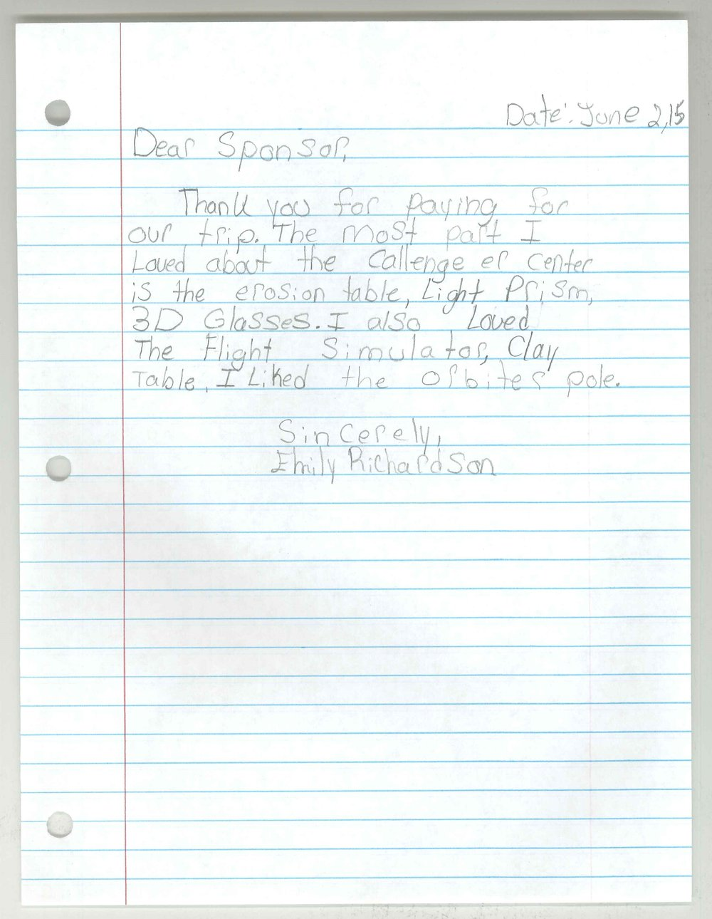 2015-06-23 Martha Jane Potter Elementary- Linda Cantrell-student letter 6.jpg