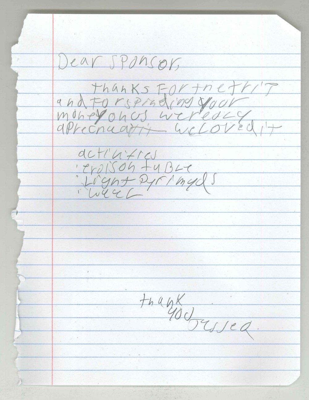 2015-06-23 Martha Jane Potter Elementary- Linda Cantrell-student letter 8.jpg
