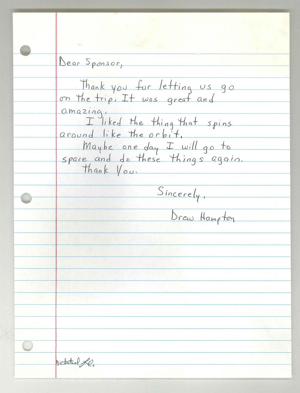 2015-06-23 Martha Jane Potter Elementary- Linda Cantrell-student letter 9.jpg