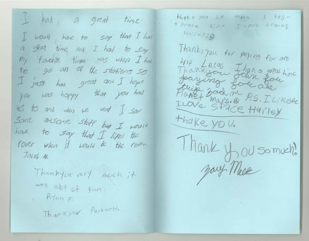 Paintsville Elementary Fourth Grade--Student Thank You Notes 6.jpg