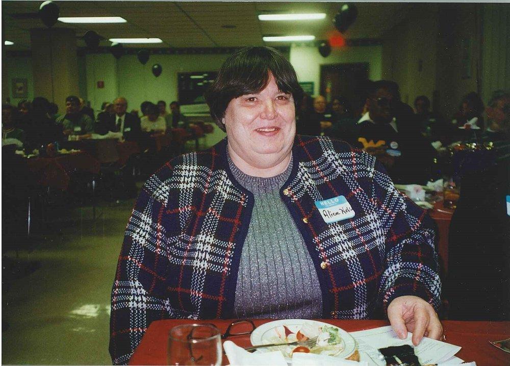 1999-02-15-01.jpg