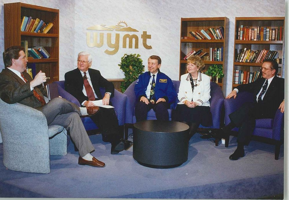 1999-03-26-03 Grand Opening WYMT Interview.jpg