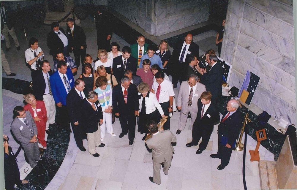 1999-03-26-04 Grand Opening.jpg