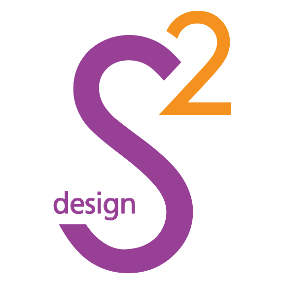 S² Design Group - The Brand Identity & Packaging Design Agency