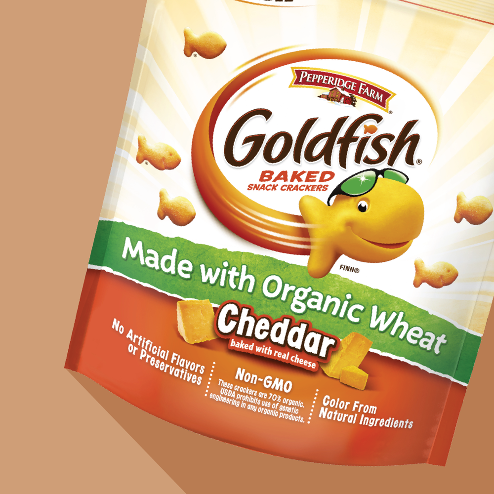 Brand Icons_2_Goldfish.png