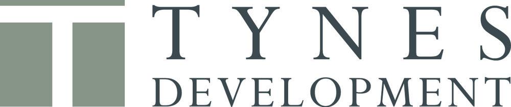TynesDev-Logo-FinalforClient.jpg