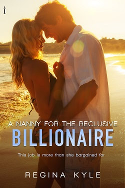 A Nanny for the Reclusive Billionaire