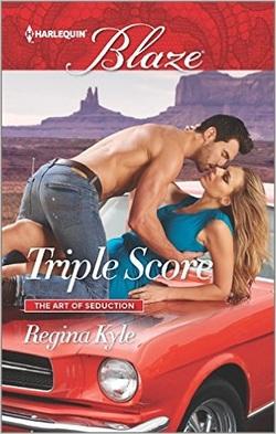 Regina Kyle Triple Score.jpg