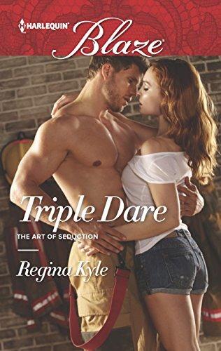 Regina Kyle Triple Dare.png