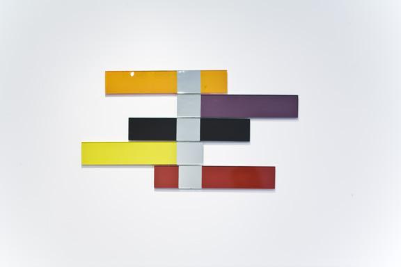 E. Moore installation .jpg