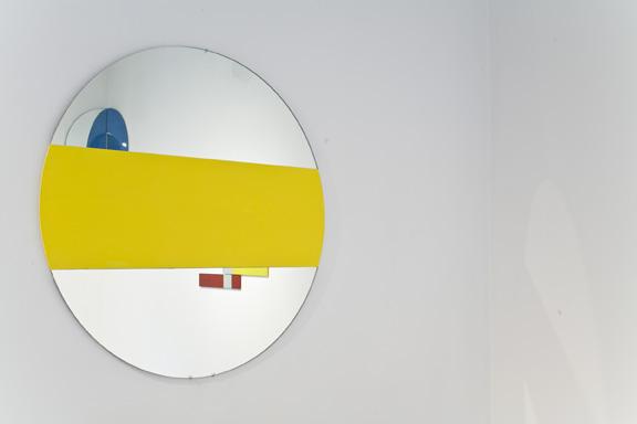 E. Moore installation  10.jpg