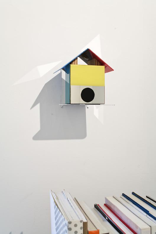 E. Moore installation 11 .jpg