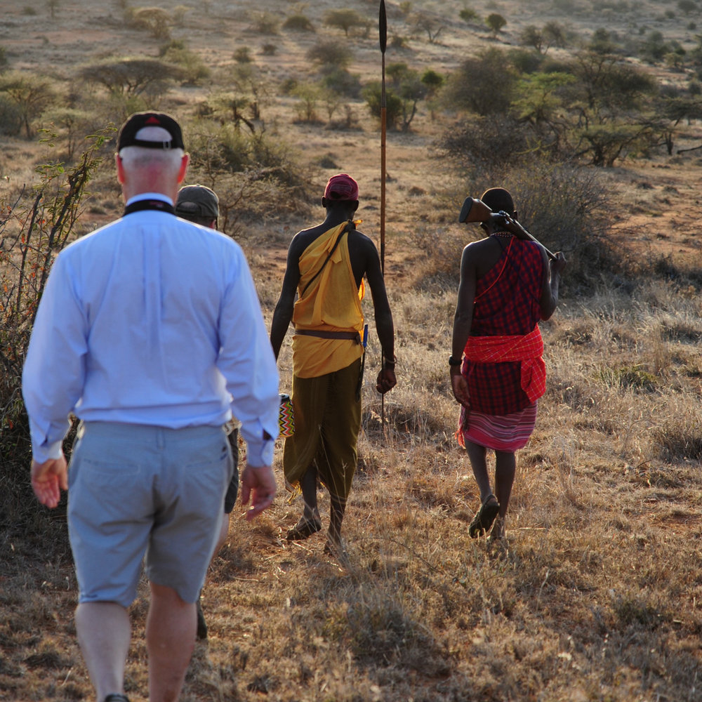 walkingatsusnetlaikipia.jpg