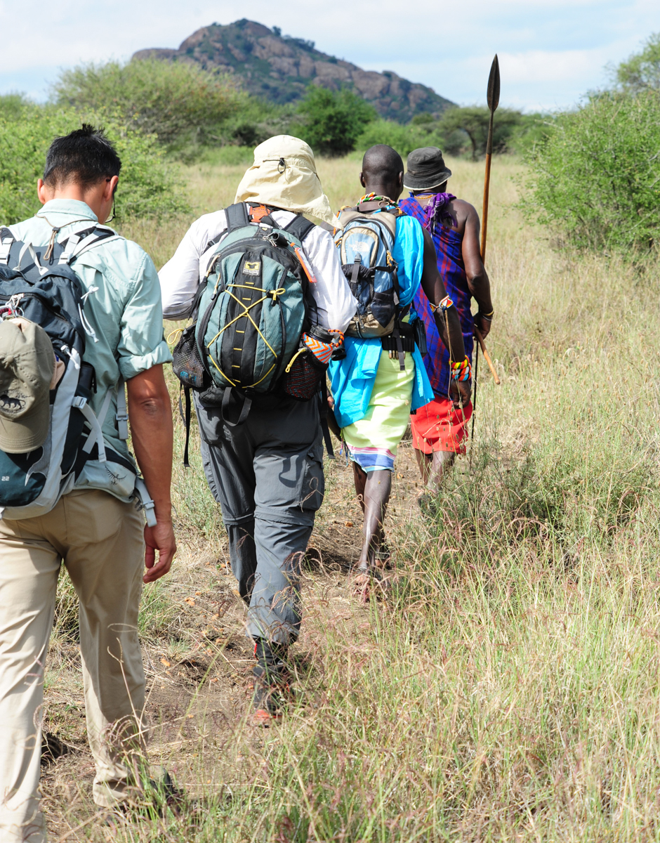 walkinglaikipia.jpg