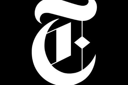 Tlogo-news-black-on-white-mediumThreeByTwo440.png