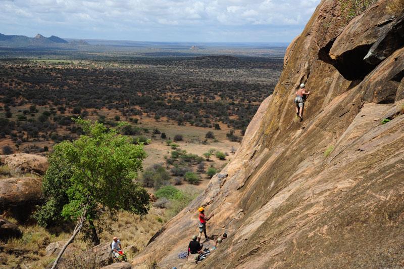 africanascentsclimbing
