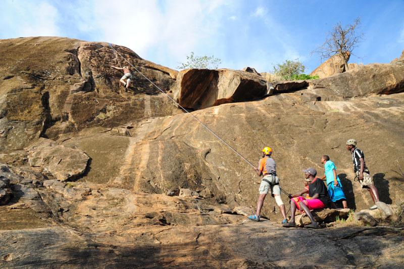 climbingclass