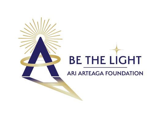 Ari Arteaga Foundation