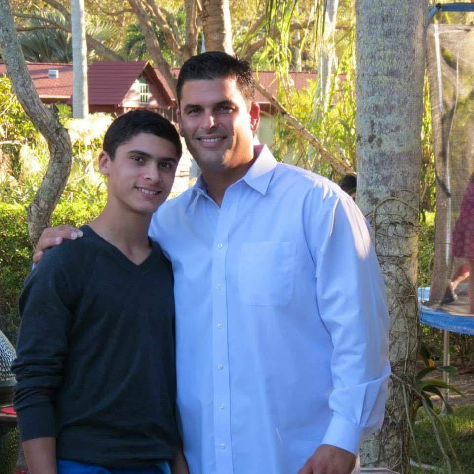 Ari and his Dad.jpg