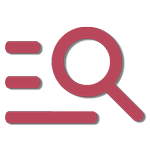 Magnifying-Red-Shadow.png