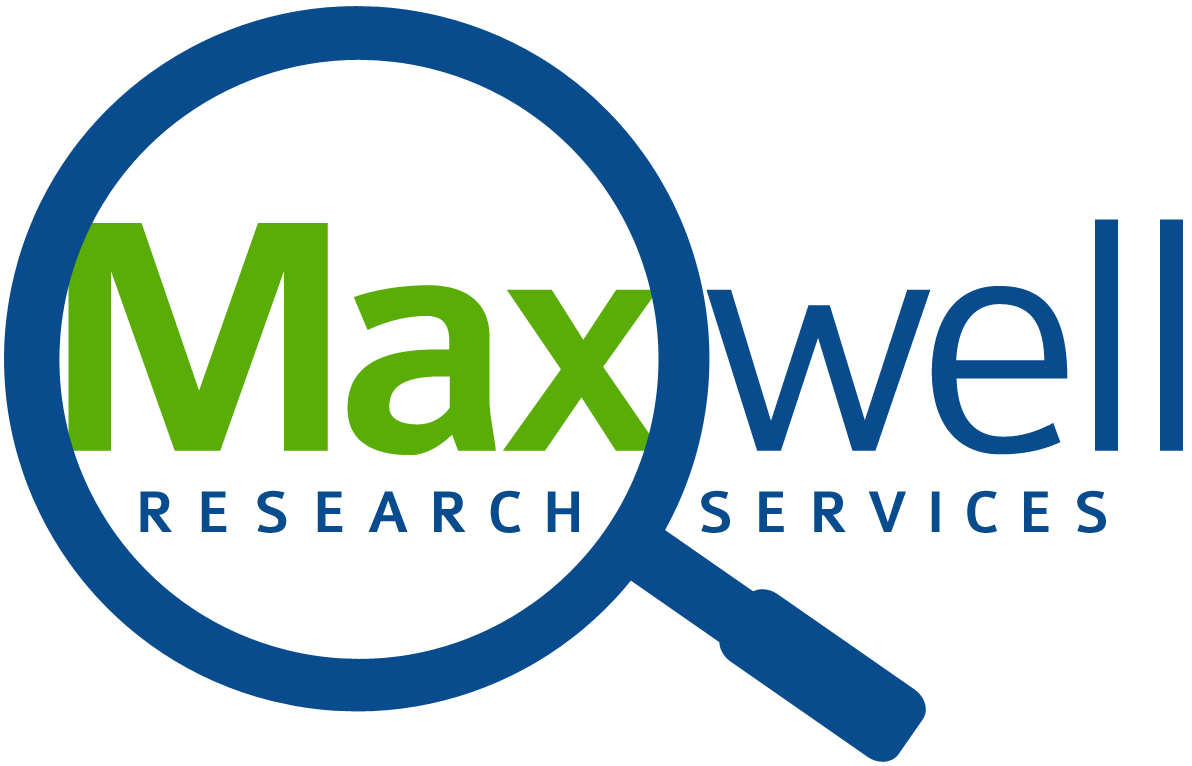 Maxwell Research Services