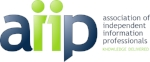 AIIP logo 3D w text copy.jpg