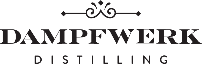 The Dampfwerk's Company logo