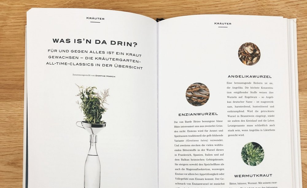 (Pg 48) Einer Geht Noch!- Jonas- March- Andrée- Janssen