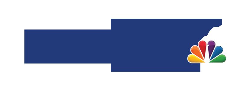 KAre-11-logo.png
