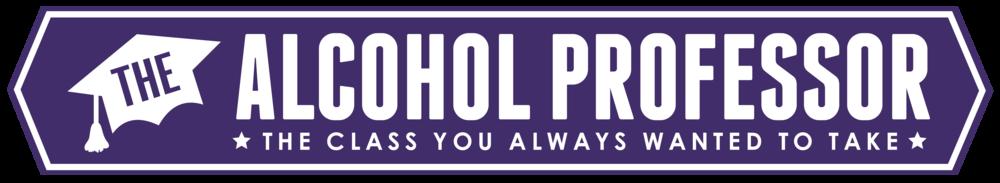 AP-Logo-Large-1.png
