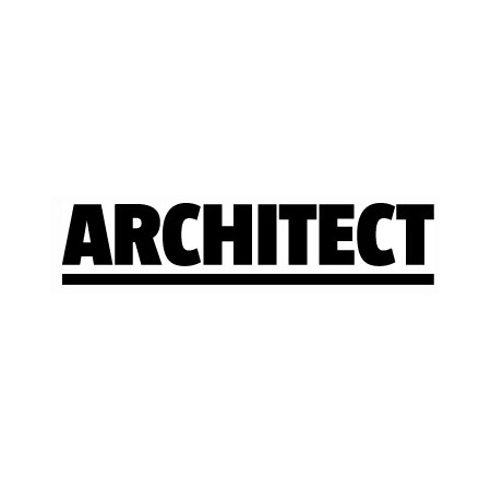 SA-Website-Logos-Architect-Magazine.png